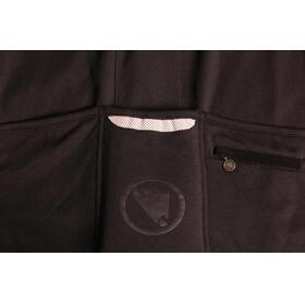 Endura Pro SL Longsleeve Jersey Men Black